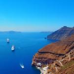 https://www.santorinivakantie.nl/wp-content/uploads/2014/07/Wandelen-op-Santorini-271.jpg