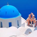 https://www.santorinivakantie.nl/wp-content/uploads/2014/07/Wandelen-op-Santorini-272.jpg